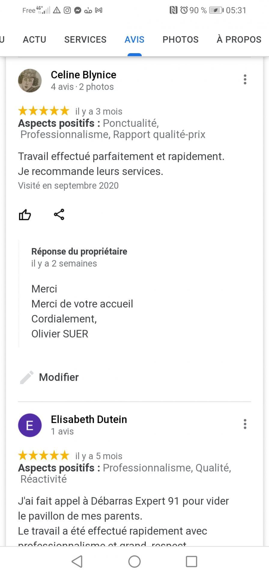 Screenshot 20210104 053142 com android chrome